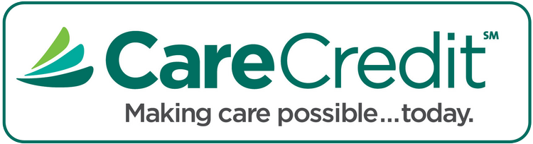 http://www.carecredit.com/apply/